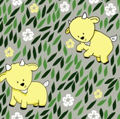 Rbaby_goats_in_the_winter_meadow_shop_thumb