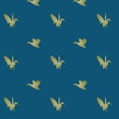 ducks-01