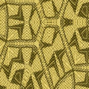 Straw_burlap_linen-weave