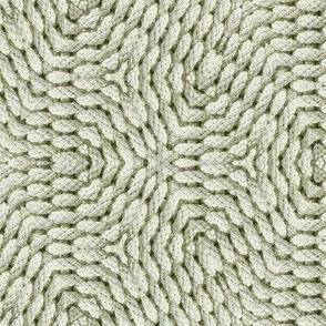rope-weave-nautical-white