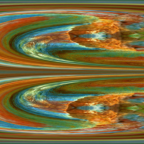 EARTH_NATURALWONDERS_v3B
