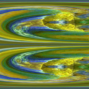 EARTH_NATURALWONDERS_v3F