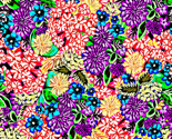 Floral_cropped_tile_ed_thumb