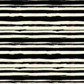 Brush Stroke Stripe 2