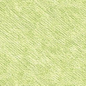 pencil texture in green tea