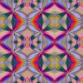 fractal certainty 2