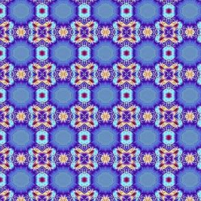fractal scalloping