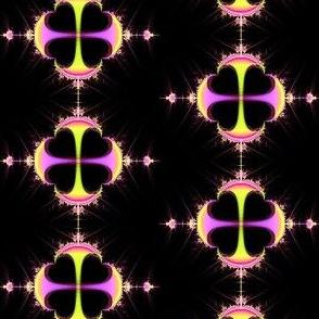 fractal  spot  5