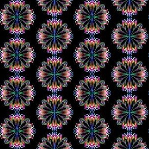 fractal spot  6