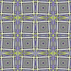 fractal squares 2