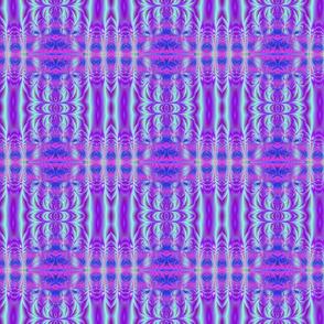 fractal woven 2