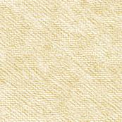 pencil texture - botanical gold