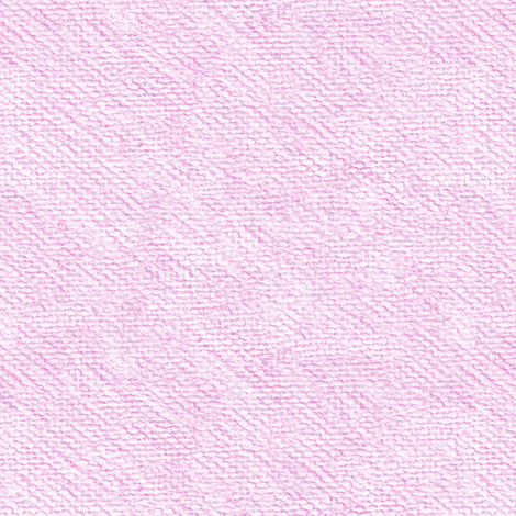 pencil texture in butterfly pink