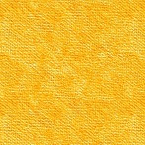 pencil texture in solar gold