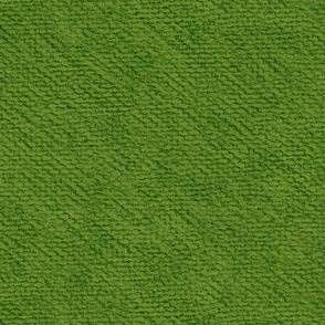 pencil texture in forest on moss