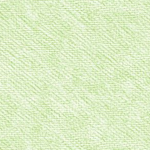 pencil texture in lime green