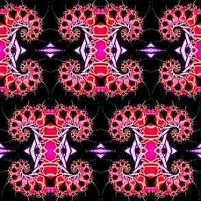 fractal strength 2