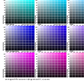 42x36_HSB_colour_chart