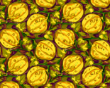 Rdecorative_squash_thumb