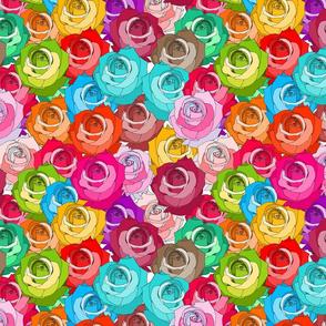 Roses Parade