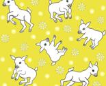 Rlittle_goats_play_date.ai_thumb