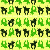 Rrrgoatie_fabric_shop_thumb