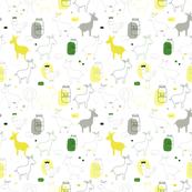 Rcolor-your-goat_shop_thumb
