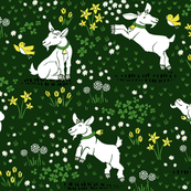 Rrgoat_through_tulips_copyright_pinkywittingslow_2015_on_spoonflower2-01_shop_thumb