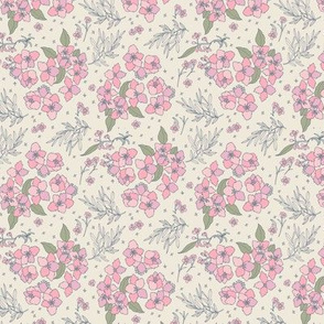 Wildflower_ditsy_indian_pink