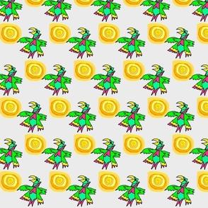 SUN_bird_copy