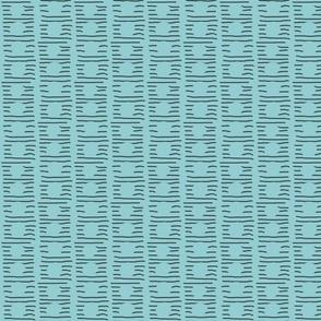 mint_dots