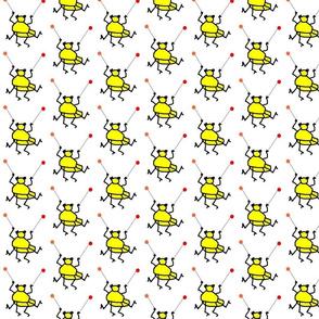 yoyo_yellow_bug-ed