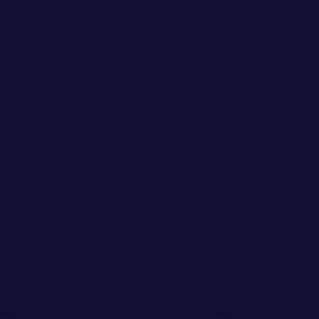 Sam_order_Color_block_Navy