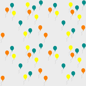 ballons_orange_yellow_petrol2