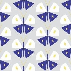 gigimigi_butterfly_16