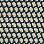 Powel (Linen)