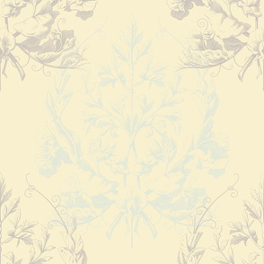 Rfloral_damask___half_and_half___sweet__peacoquette_designs___copyright_2015_shop_thumb