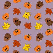 Fall Toss