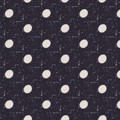 12th doctor shirt fabric