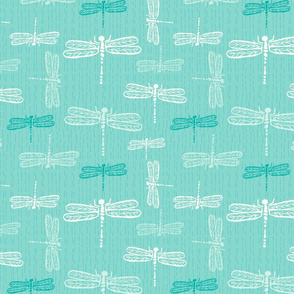 dragonflies_teal-01