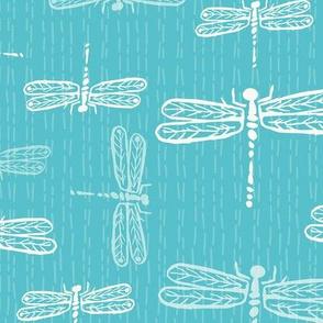dragonflies_aqua-01