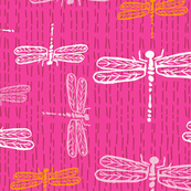 dragonflies_pink-01