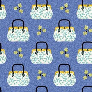 fantasybag-coll5