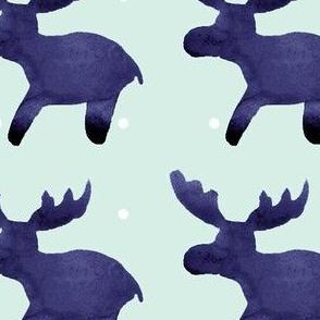 cestlaviv_moose_bluer_mintgreen_beanie