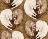 Rferret_love_hearts_thumb