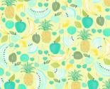 Rfruit_punch_retro_aquabutter_print_thumb