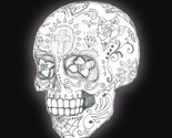 Rsugar_skull_black_copy_thumb