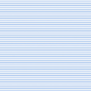 stripe XS