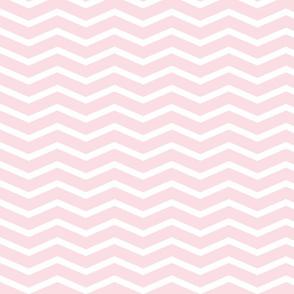zigzag S