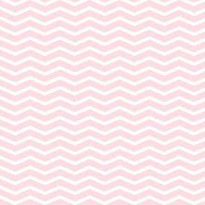 zigzag XS